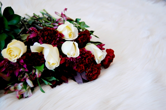 flowers_rug
